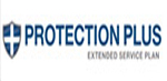 Protection Plus Extended Warranty